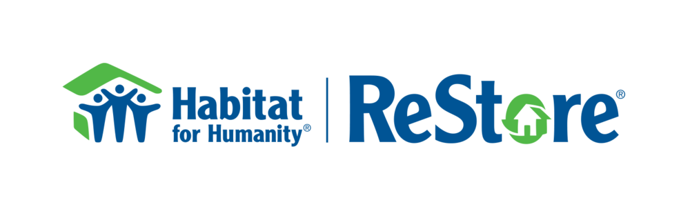 habitat-restore-logo-two-color-transparent-background.png