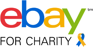 eBay-for-Charity-Logo.png
