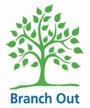 branch-out-logo.jpg