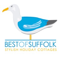 best-of-suffolk-logo.jpg