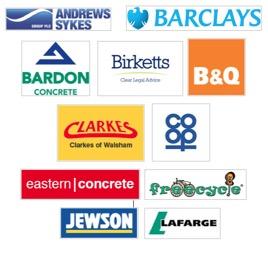 sos-sponsors.jpg