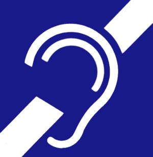 Deafness_symbol.png