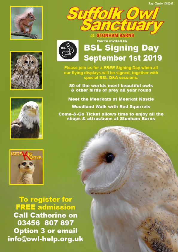 SOS BSL Web Events.png