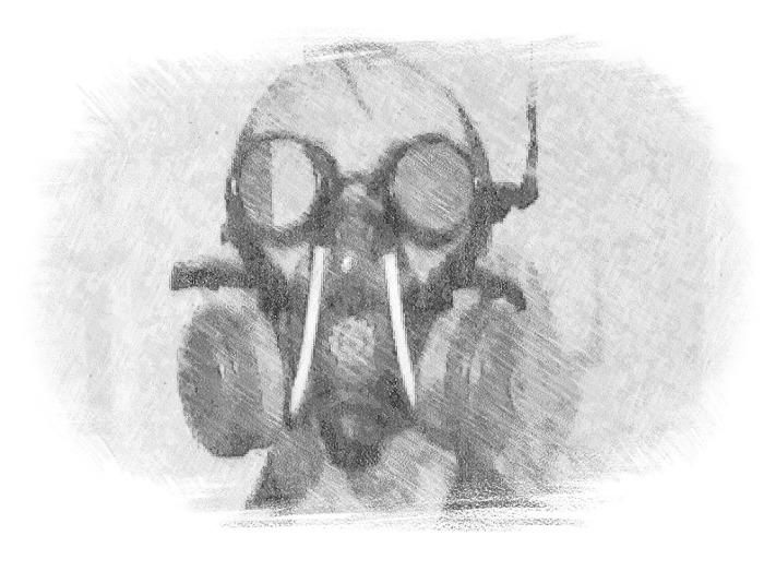 Outbreak Specialist
