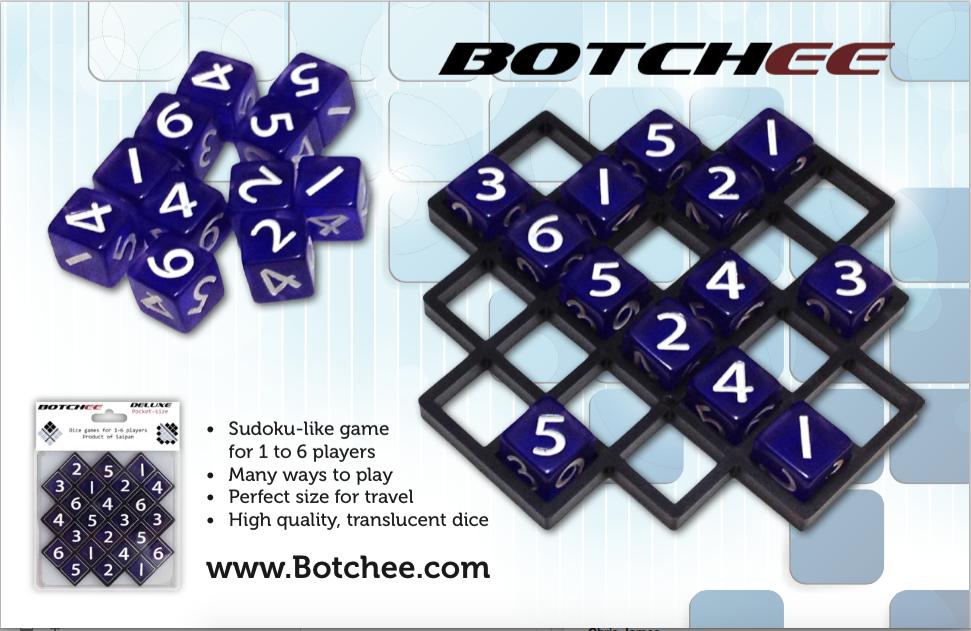 BotcheeFlyer