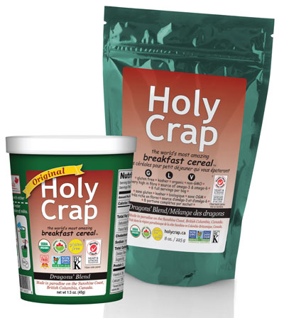 bilingual-holy-crap-bag-and-cup-400px