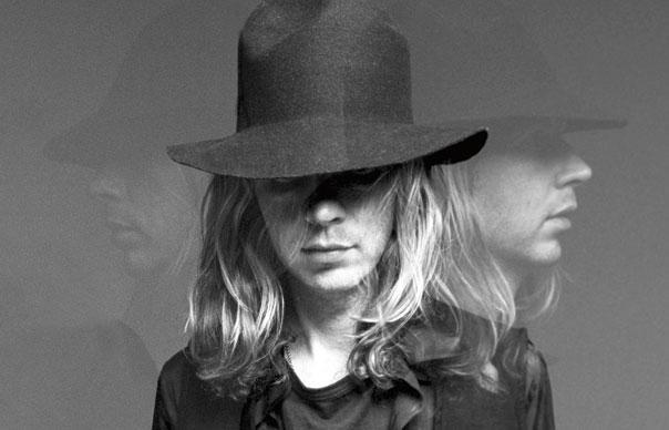 Beck 2013