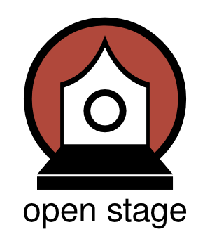 openstage-logo
