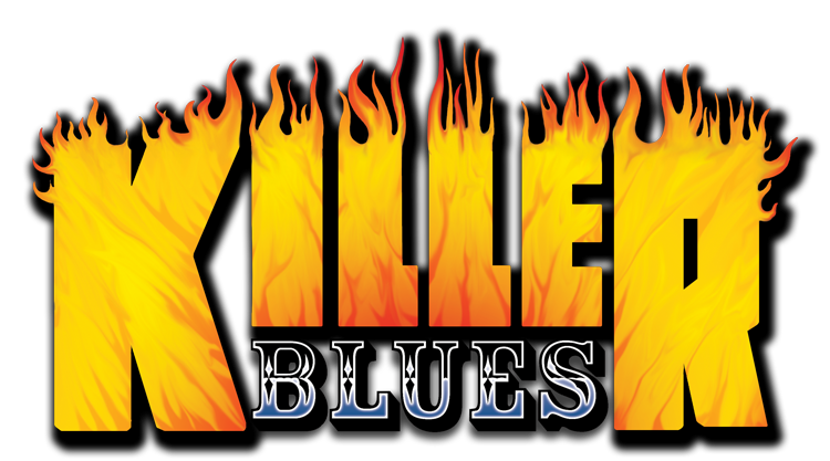 new-killer-blues-logo-with-layers.png