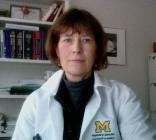 Kathleen Stringer, PharmD