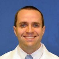Michael Maile, MD Professor of Anesthesiology mmaile@med.umich.edu