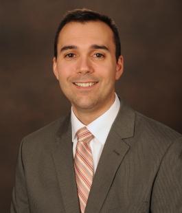 Mike Dorsch, PHARMD Clinical Associate Professor Clinical Pharmacy mdorsch@umich.edu