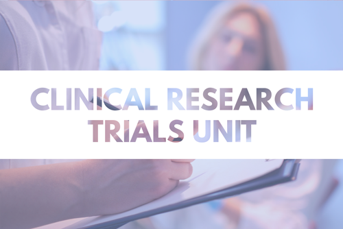 ServicesSlider-ClinicalTrials.png
