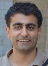 Mohsen Hooshmand, PhD  Research Fellow  mohsennh@umich.edu