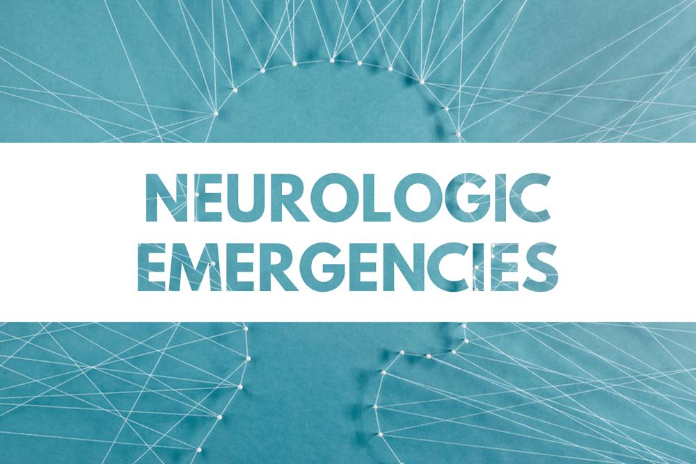 ResearchAreas-NeurologicEmergencies.jpg