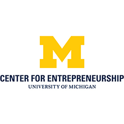 Center for Entrepreneurship logo_square.jpg
