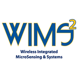 wireless integrated microsensing & systems_square.jpg