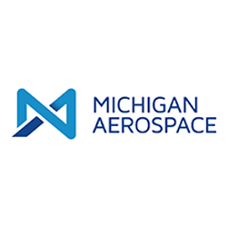 michigan_aerospace_square.png