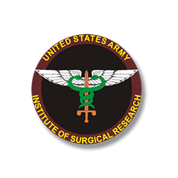 usa_institute of surgical research_square.png