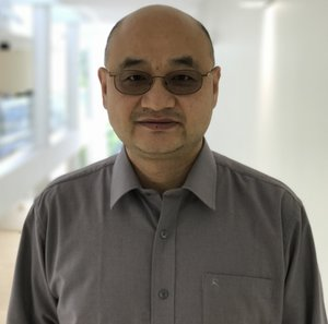 XUDONG (SHERMAN) FAN, PHD - Associate DirectorBiomedical EngineeringREAD MORE...