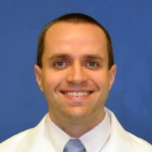 MICHAEL MAILE, MD - Associate DirectorAnesthesiologyREAD MORE...