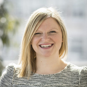 Megan VanStratt - Director, Marketing & Communications - Megan is responsible for MCIRCC's marketing operations including brand management, marketing strategy, internal and external communication programs and member engagement.vanstrat@umich.edu