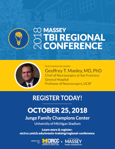 2018_Massey_Regional_Conference_flyer_register-1.png
