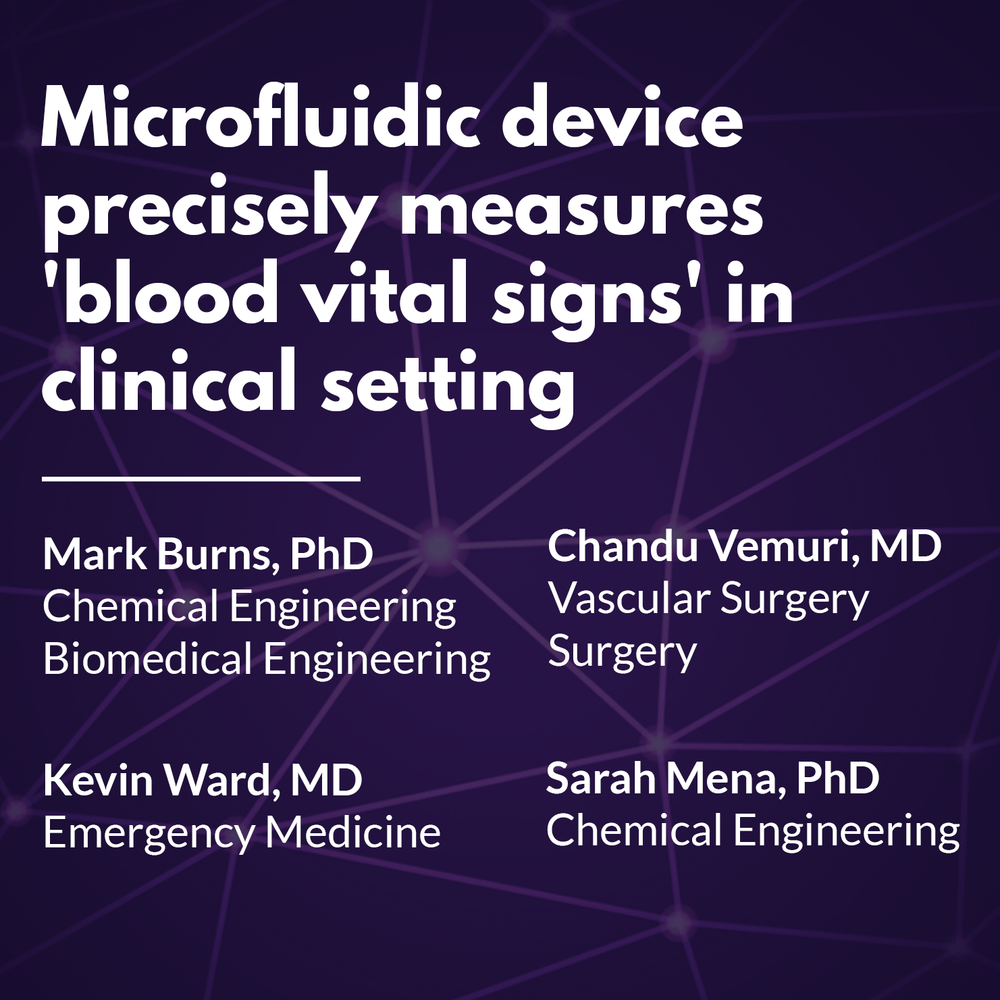CCC - Microfluidic device precisely measures 'blood vital signs' in clinical setting.png