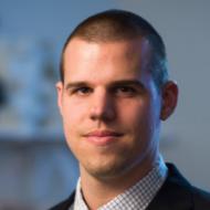 Jeffrey Plott, PhD