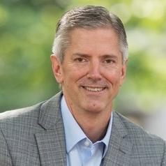 Kevin Ward, MD