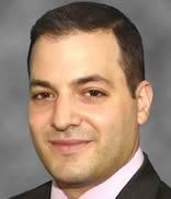 Jonathan Gryak, PhD