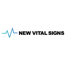New Vital Signs.png