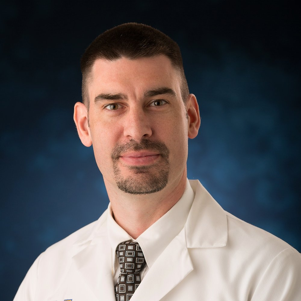Scott VanEpps, MD, PhD