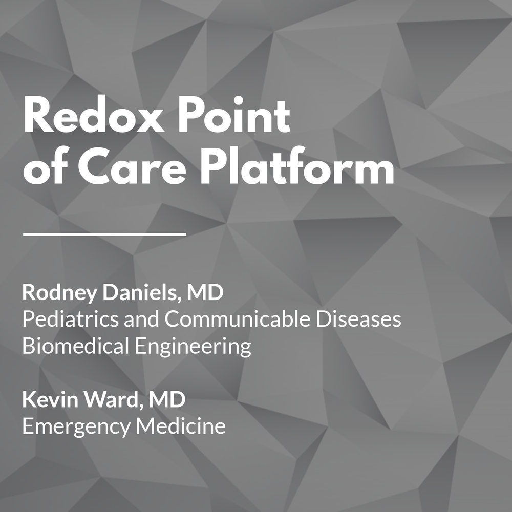 Redox Point of Care Platform.png