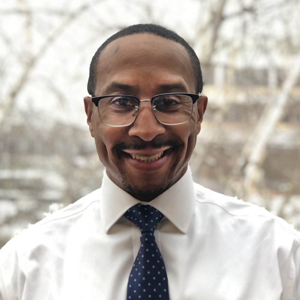 Santinio Jones - Project Manager, Proposal Development Unit - Santinio provides comprehensive project management and proposal development/coordination support for MCIRCC members developing large-scale and interdisciplinary grant proposals.santinio@umich.edu