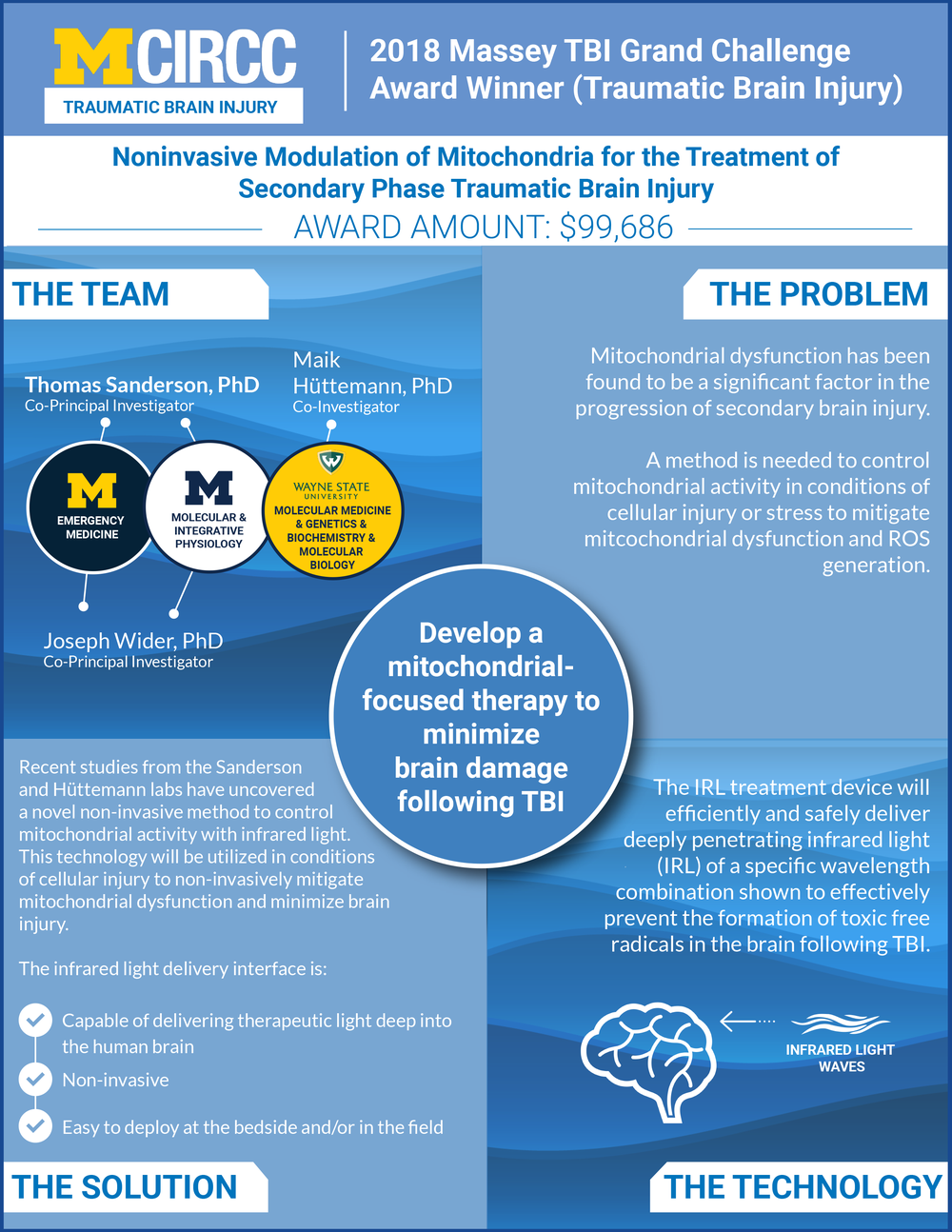 Noninvasive Modulation of Mitochondria for the Treatment of Secondary Phase Traumatic Brain Injury.png