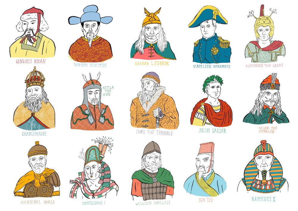 a3-history-portraits.jpg