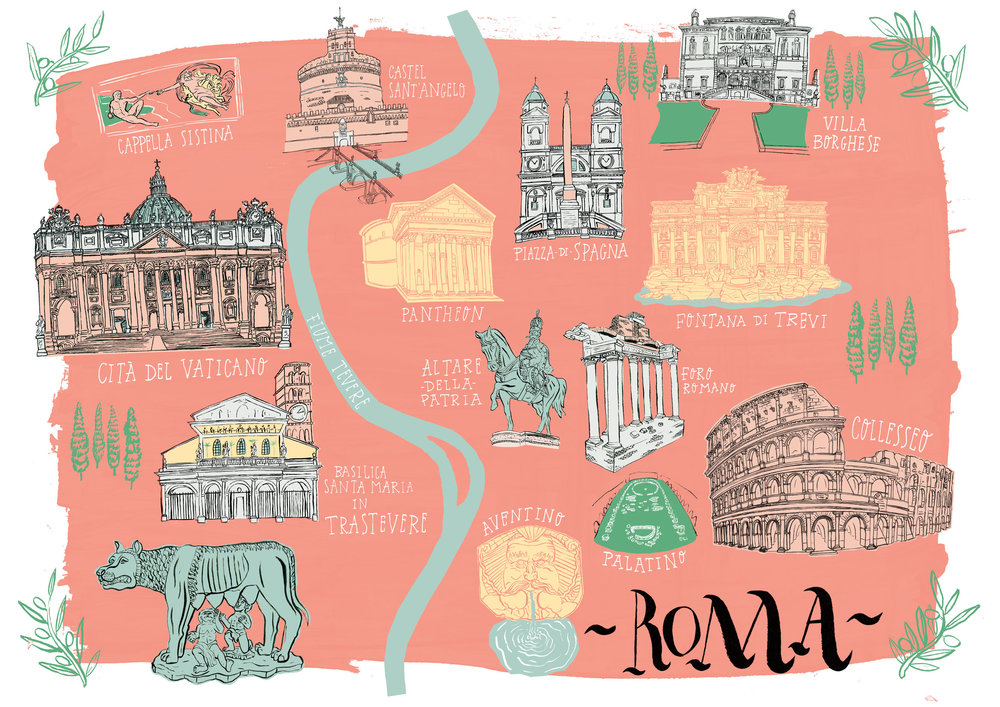 roma-layout.jpg