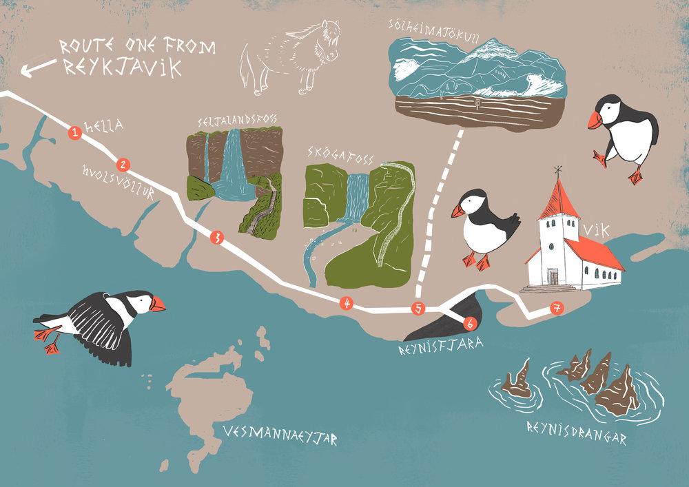 iceland-map-wip.jpg