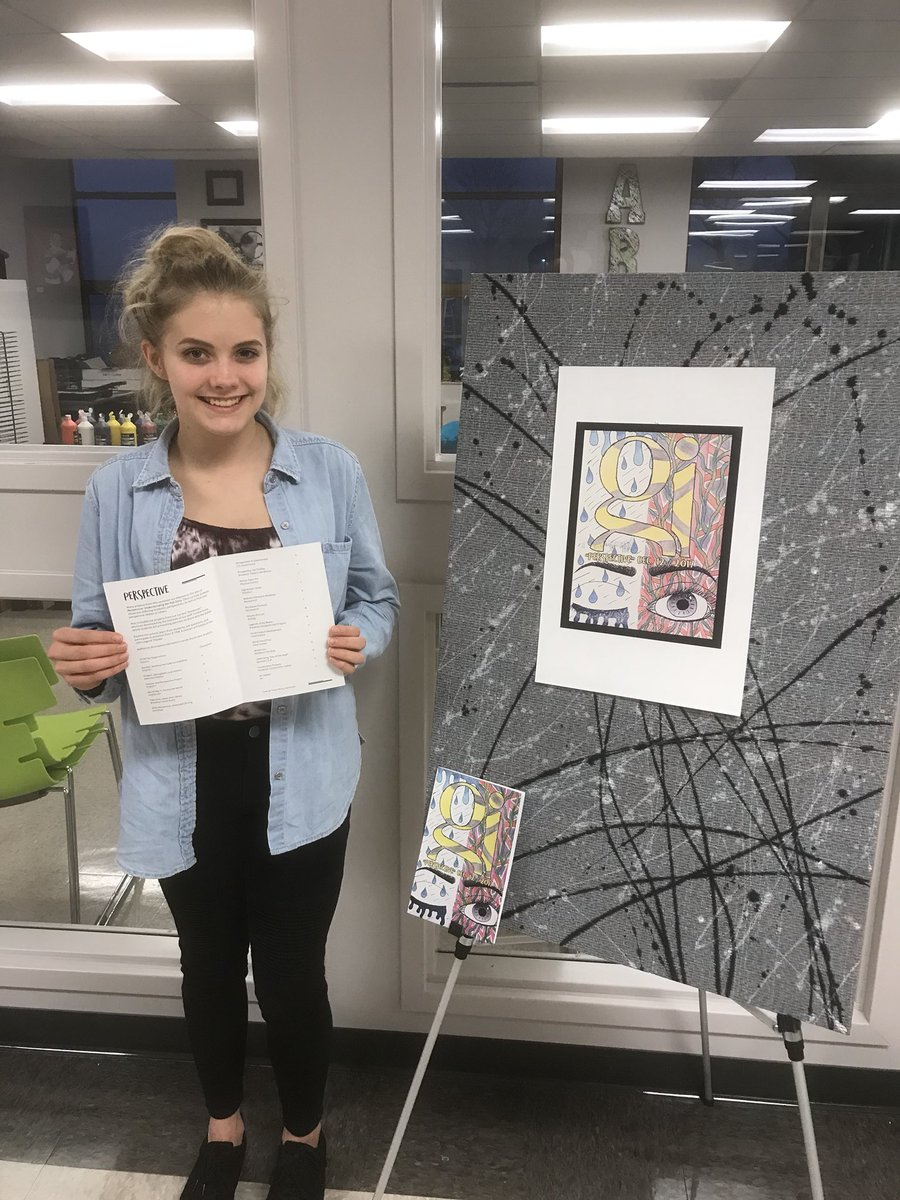 2017-2018 First Semester Expo Night (Program Design Winner)