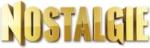 Logo Nostalgie.jpg