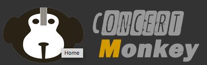 Logo Concert Monkey.png