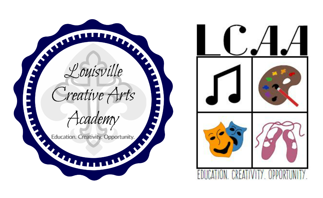Louisville Creative Arts Academy