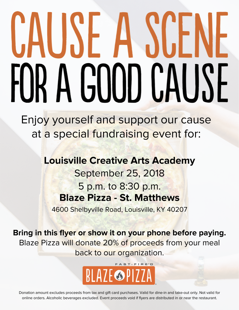 Louisville Creative Arts Academy - 9-5-2018.png