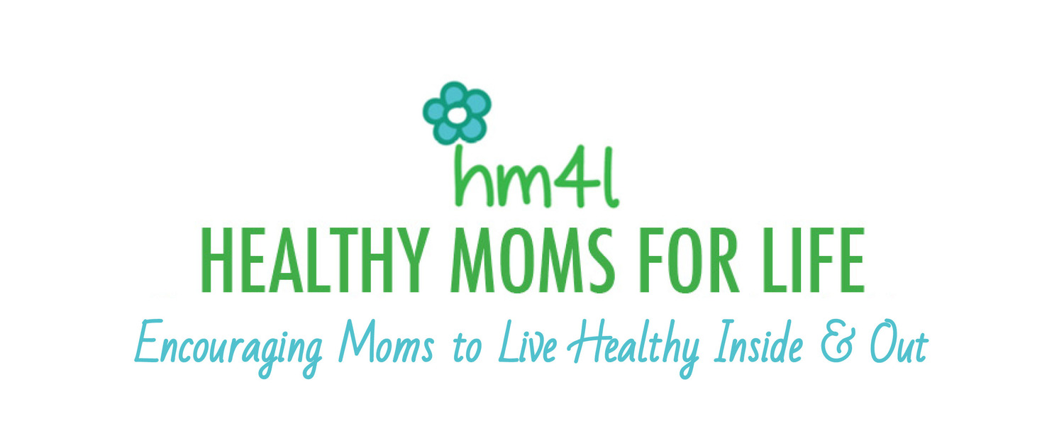Healthy Moms For Life