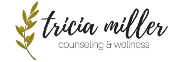 Miller Counseling & Wellness, PLLC