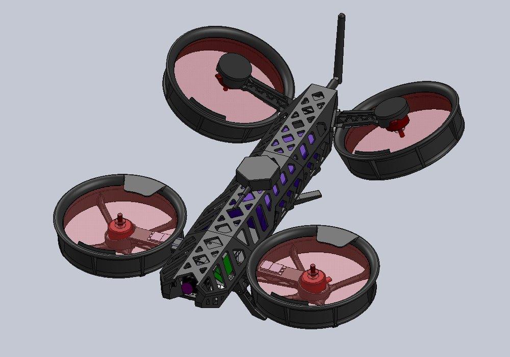 Drone (Model) (Top) Iso 1.jpg