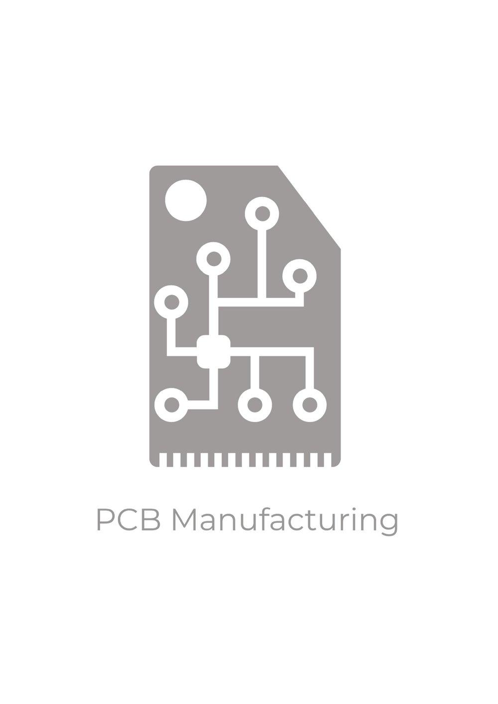 PCBManufacturing.jpg