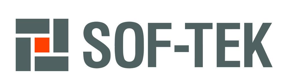 Sof-Tech_Logo-02.jpg