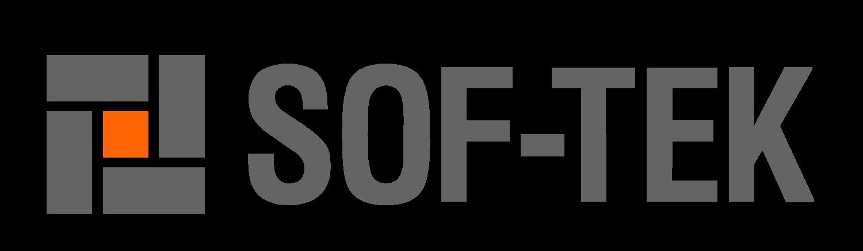 3D Printing — SOF-TEK
